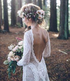 Seriously! WOW @grace_loves_lace does it again! ••• #ivorysoul #weddingdress #comingsoon #goals #portstephens #newcastle #huntervalley  #newcastlewedding #huntervalleywedding #portstephenswedding  #weddingnsw #bridal #bride #groom #huntervalley #wedding #weddingdetails #weddingstyle #weddingdecor #weddinghire #weddingvibes #weddingtime #dreamwedding  #weddingplanning #weddinginspo #sundayfunday #graceloveslace #gll http://gelinshop.com/ipost/1524522548073916378/?code=BUoMS4iBOfa