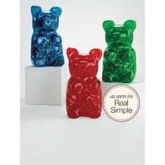 I just blogged at The Best Birthday Gifts - Get the best price for giant gummy bear - green  Promo Offer #BirthdayGiftBags, #BirthdayGiftBasket, #BirthdayGiftBasketsForWomen, #BirthdayGiftBox, #BirthdayGiftForHer, #BirthdayGiftForMom, #BirthdayGiftForSister, #BirthdayGiftForWife, #BirthdayGiftForWomen, #BirthdayGiftIdeas, #GiftBasketForWife, #GiftBasketForWomen, #GummyCandy, #RedEnvelope Follow :   http://www.thebestbirthdaypresent.com/5755/get-the-best-price-for-giant-gumm