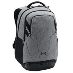 Under Armour Men's UA Gameday Backpack One Strap Backpack, Best Laptop Backpack, Men's Backpack, North Face Backpack, Laptop Bag, Fashion Backpack, Backpacking For Beginners, Backpacking Tips, Best Backpacks For College