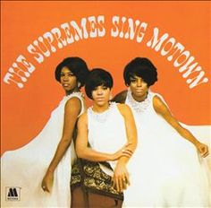 17 Best The Supremes Record Covers Photos Amp Sleeves Images