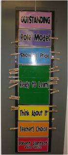 Nyla's Crafty Teaching: Free Classroom Management Idea...