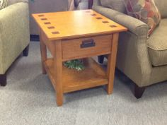 England end table $299 2 in stock