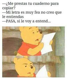 Read from the story Memes Para Dibujantes by cutiesoft__ (putazos. Funny Spanish Memes, Spanish Humor, Funny Jokes, Mundo Meme, Funny Photos, Funny Images, Mexican Memes, Art Memes, Geek Stuff