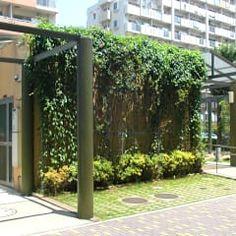 Terrasse von ユミラ建築設計室
