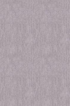 fine   Inbetween   by Tzum   Kunst van Wonen Wallpaper Samples, Vinyl Wallpaper, Wallpaper Roll, Accent Wallpaper, Embossed Wallpaper, Bathroom Wallpaper, Designers Guild, Silver Textured Wallpaper, Carpet Samples