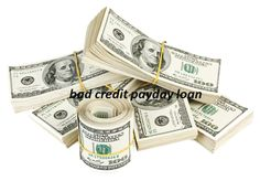 http://profiles.delphiforums.com/CallumCallu, Online Payday Loan No Credit Check,  Payday Loans No Credit Check,No Credit Check Payday Loans,Payday Loan No Credit Check,Payday Loans No Credit Check Direct Lender