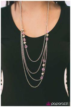Paparazzi jewelry,necklaces, women's fashion, $5 jewelry