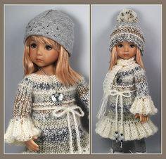 Winter_Dress6 | Flickr - Photo Sharing!