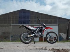 Aprilia Offroad, Motorcycles, Vehicles, Off Road, Biking, Motorcycle, Engine, Choppers, Vehicle