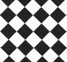 Black and White Diamond Table Square Overlay Harlequin Table Linens Centerpiece Dining Room Decor Modern Linens Home Decor Black Napkins, Napkins Set, Paper Napkins, Wedding Linens, Decor Wedding, Alice In Wonderland Wedding, Free Fabric Samples, Table Overlays, White Curtains