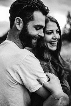 Erinwheatphotography-mckenziebrandon3159 Brandon & Mackenzie   Smith Rock Couple