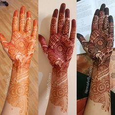 17 Best Rajasthani Mehndi Designs for Hands - Mehndi YoYo Rajasthani Mehndi Designs, Dulhan Mehndi Designs, Mehendi, Hand Mehndi, Henna, Light Tattoo, Mehndi Designs For Hands, Flower Patterns, Design Inspiration