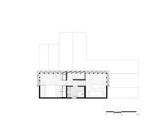 Gallery of A-to-Z House / SAW // Spiegel Aihara Workshop - 12