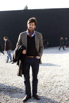 men's fashion, man's fashion. boy, girl, man, gentleman, fashion for men, men's wear