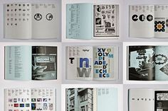 From Magdalina Stancheva comes a book on the father of Bulgarian graphic design, Stefan Kanchev.
