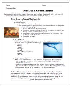 Fourth Grade Flipper - good fourth grade blog