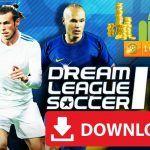 Soccer Kits, Soccer Games, Phone Games, Ps4 Games, Liga Soccer, Barcelona Team, 2012 Games, Play Hacks, App Hack
