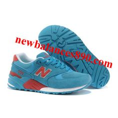 Buy 2013 New Fashion Shoes Store New Balance 999 Femme 1c2aa6b0703