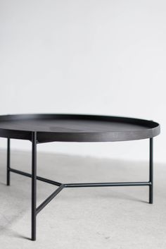 Bronson Coffee Table