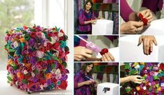 Garota Criatividade: muita criatividade, ideias criativas, presente criativo, DIY, customização, personalização, faça você mesmo, reciclagem, reutilização, reforma, restauração e muito mais criatividade para você! - desenho criativo