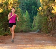 Two Speed Workouts You Should Add To Your Training - Women's Running