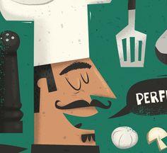 https://www.behance.net/gallery/14911041/Zizzi-Illustrated-Menu-Cover