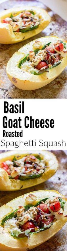 One-Pot Rosemary Goat Cheese Chicken Pasta Recipe Chicken