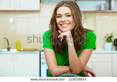 Home Interior Smiles Stock Photos, Home Interior Smiles Stock Photography, Home Interior Smiles Stock Images : Shutterstock.com