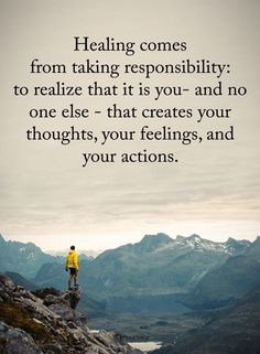 New Quotes To Live By Mindfulness Heart 59 Ideas Motivational Quotes For Life, New Quotes, Meaningful Quotes, Quotes To Live By, Positive Quotes, Life Quotes, Inspirational Quotes, Heart Quotes, Soul Quotes