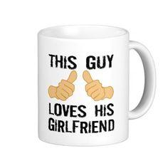 this_guy_loves_his_girlfriend_coffee_mugs-r2a88f990e95c4191a5ab35643a8de1da_x7jgr_8byvr_512.jpg (512×512)