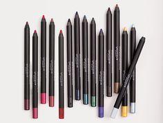 Moodstruck Precision Pencil Set Box Set of 15