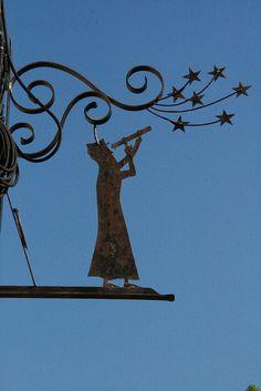 Salon-de-Provence 4 | Flickr - Photo Sharing!