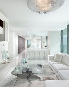The Best Living Room Ideas To Steal From Amazing Residential Projects. Best Interior  DesignInterior ...
