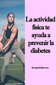 ejemplo de dieta hunter recolector para diabetes gestacional
