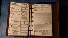 Post with 1293 votes and 37627 views. Tagged with diy, crafts, handmade, dungeons and dragons; Shared by ryvaeus. Custom Character Journals for My D&D Grouo Dungeons And Dragons Gifts, Dungeons And Dragons Characters, Dungeons And Dragons Homebrew, Dnd Characters, Dragon Birthday, Dragon Party, Dnd Character Sheet, Character Creation, Dm Screen