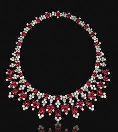 harry winston on pinterest rubies and diamonds diamonds