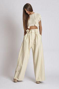 331dda1894 18 Delightful Pantalones hippies para mujer images