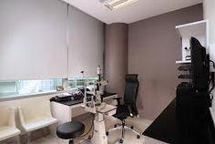 Modern Eye Exam Room Officedecor Interior Architecture