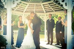 #outdoorweddingvenue #weddings #bestweddingvenueinKansasCity #KCweddings #gazebo #BrideandGroom #weddingphotography #overlandpark #kansascityweddingphotography #soccerwedding