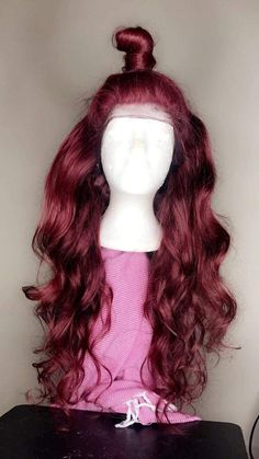 Lace Wigs Purposeful Shd Curly Lace Front Wig Brazilian Wig Lace Front Human Hair Wigs Pre Plucked With Baby Hair 130% Remy Wigs Bleached Knots