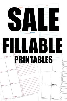 A #fillable #printable is a #printable that you can #fill in on your #computer or #phone. So you do not need a #printer for these #printables. Which makes them #easier to use. You can #buy them on your #computer without #paying for #shipping and then use them on your #computer without ever #having to stand up. You might have had the same problem as me. You wanted to use #simple #printables or #planner. Making A Business Plan, Starting Your Own Business, Business Planning, Printer Paper, Life Organization, Work On Yourself, You Got This, Fill, Printables