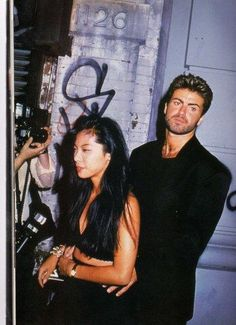 George michael dating main file updating failed operation canceled