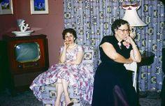 1950's America | Flickr - Photo Sharing!