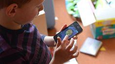 Studie: Schon Dreijährige wissen, wie sie YouTube finden
