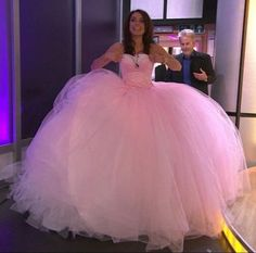Gypsy Wedding Dress Prom Dresse