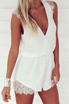 6671d0b8dc96 Women Dress Mini Dress Tropical Vestidos Femininos Vestido De Renda Our New  European Lace Chiffon Deep