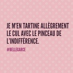 C est joliment dit. J adore. Words Quotes, Wise Words, Life Quotes, Quotes To Live By, Image Citation, Quote Citation, Best Quotes, Funny Quotes, Sarcasm Only