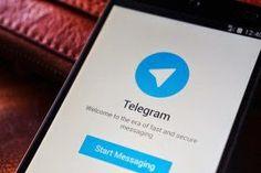 Telebit, the Telegram Bitcoin Wallet | http://www.tonewsto.com/2015/02/telebit-telegram-bitcoin-wallet.html