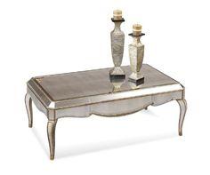 Collette Rectangular Coffee Table in Antique Gold Bassett Mirror http://www.amazon.com/dp/B0031TDX0Q/ref=cm_sw_r_pi_dp_yCbuub1RJHFK4