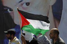 Conflit israélo-palestinien : finalement, c'est quoi le Hamas ?